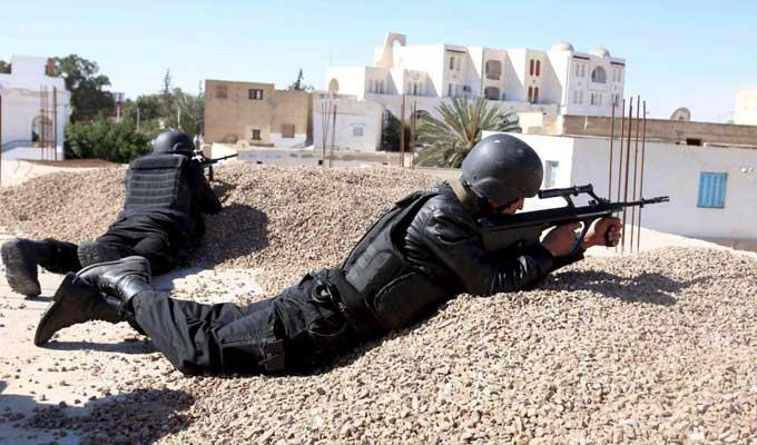 terrorisme-tunisie-ben-gerden-directinfo3