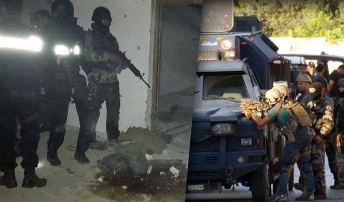 terrorisme-tunisie-ben-gerden-medenine-directinfo