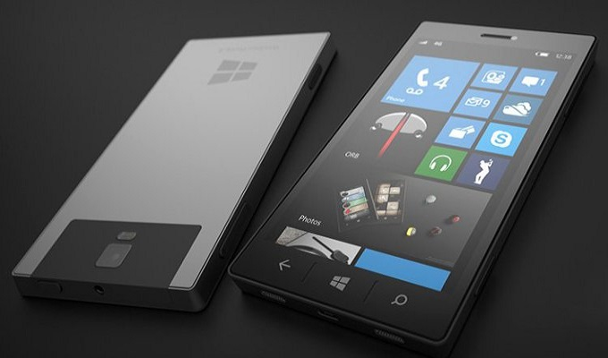 Surface-Phone2
