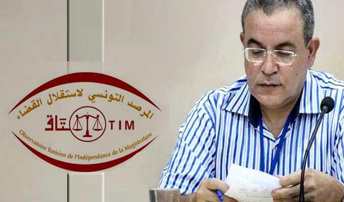 ahmed-rahmouni