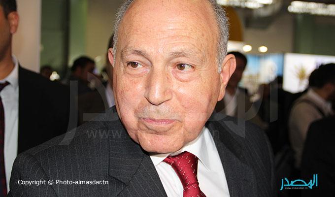 almasdar-tunisie-afif-kchouk