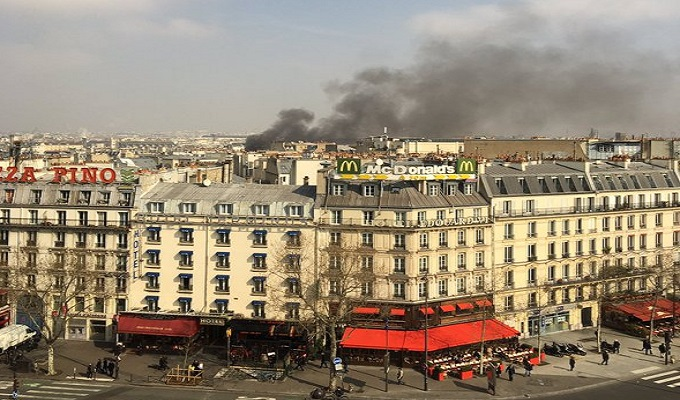 explosion-paris