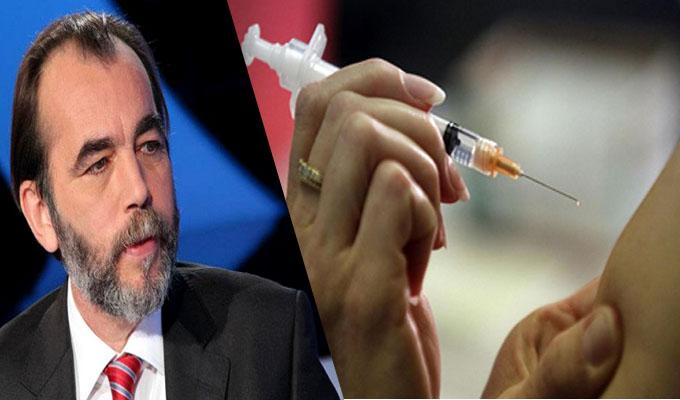 saiid-vaccin