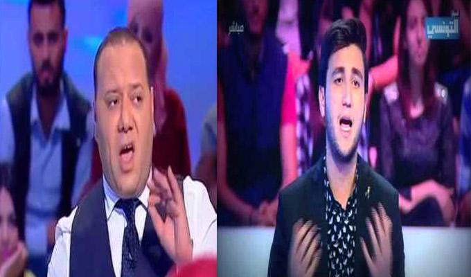 walid_tounsi-chams