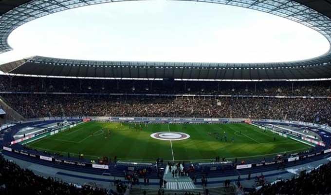 football-ligue-stade