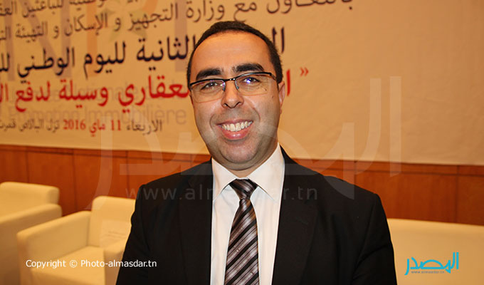 nizar-bougila-tunisie-almasdar-tunisie-telecome
