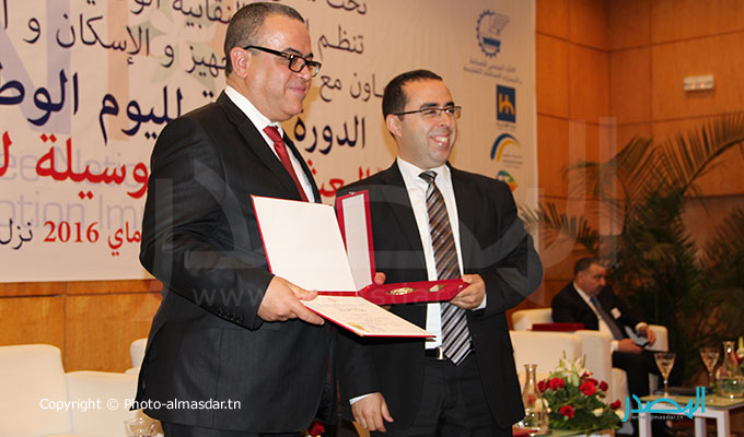 nizar-bougila-tunisie-telecome-almasdar