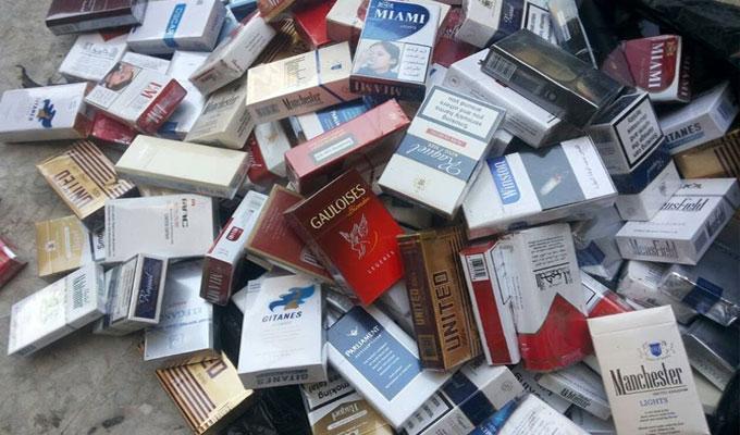 sigarett1