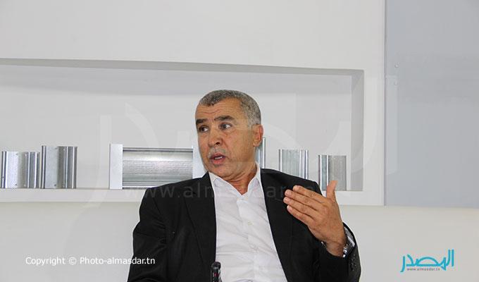 soquibat-almasdar-tunisie-1 (2)