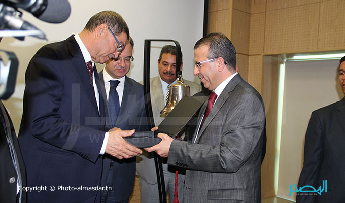 tunisie-almasdar-unimed-bourse-3