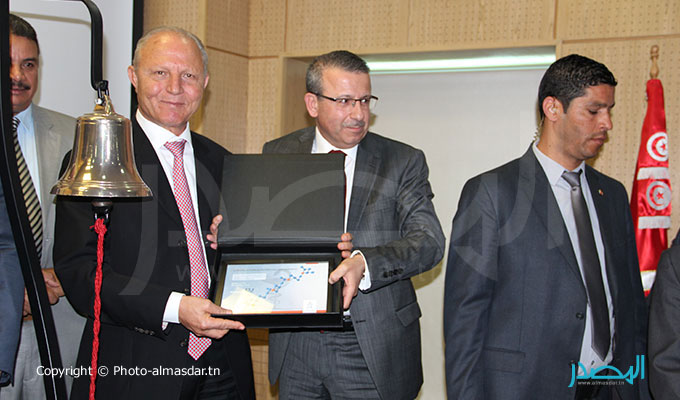 tunisie-almasdar-unimed-bourse-5