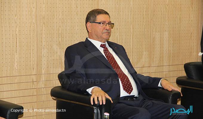 tunisie-almasdar-unimed-bourse.jpg-1