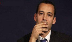 عاجل: نحو سحب الثقة من وزير التنمية ياسين ابراهيم