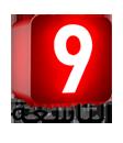 Attessia_TV