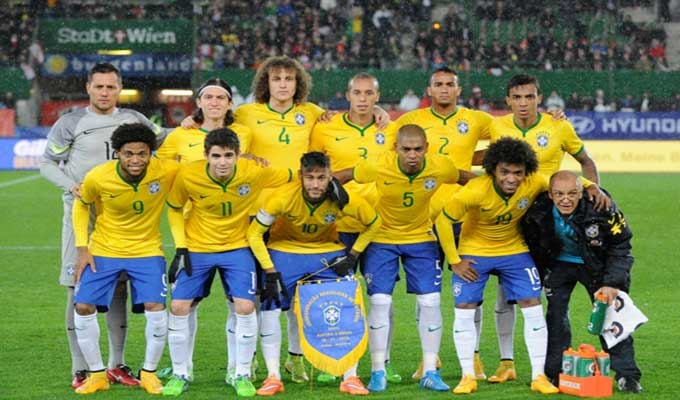 bresil_football