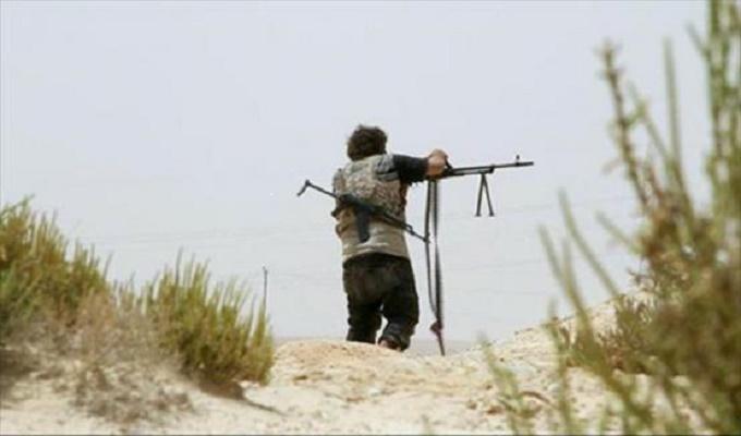 daich-libya2