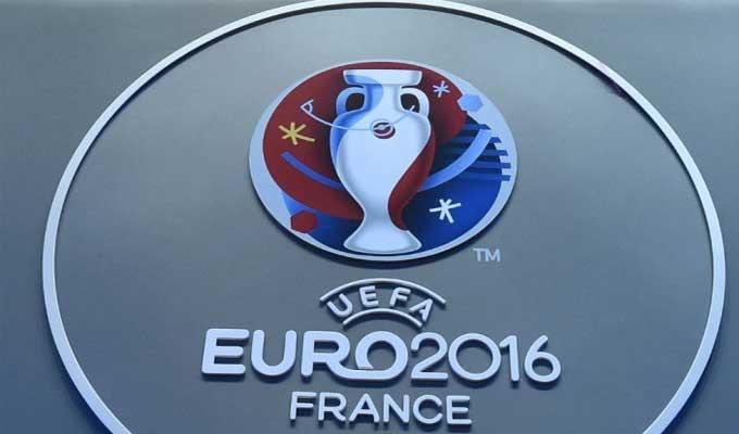 euro_2016_football