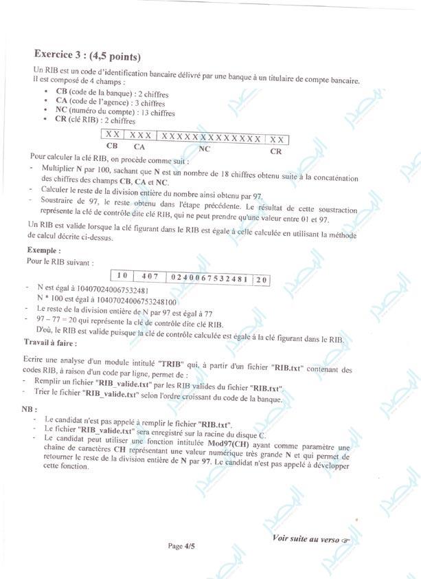 section-info-algorythme-04
