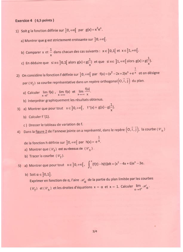 section-siences-expr-math-03