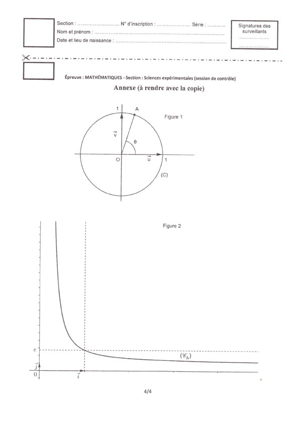section-siences-expr-math-04