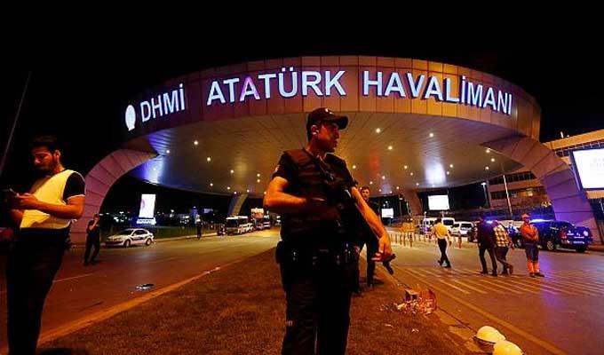 terrorisme-turq