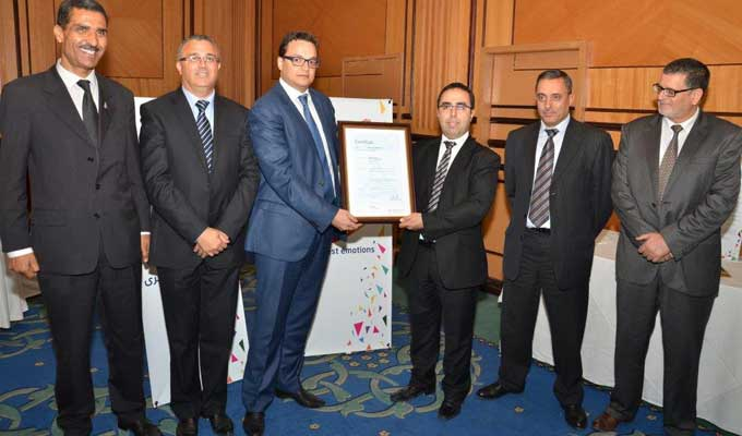 tunisie-telecom-2016
