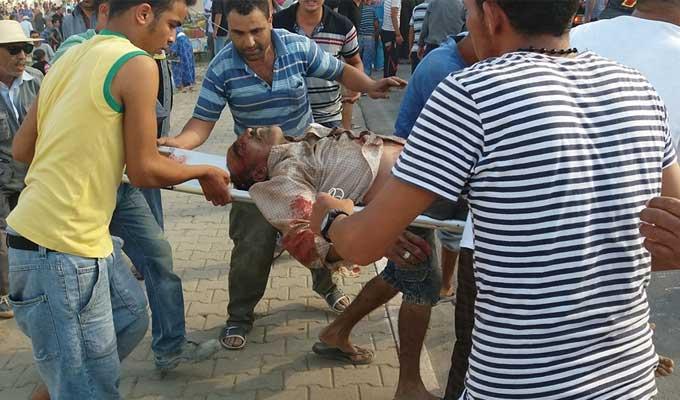 accident_tunisie-kasserine