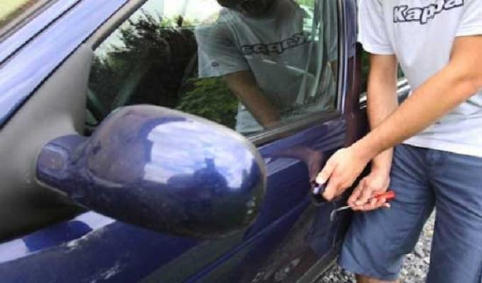 تفاصيل الاطاحة بعصابة مختصة في سرقة السيارات بالمنستير.. وهذا ما حجز لديها