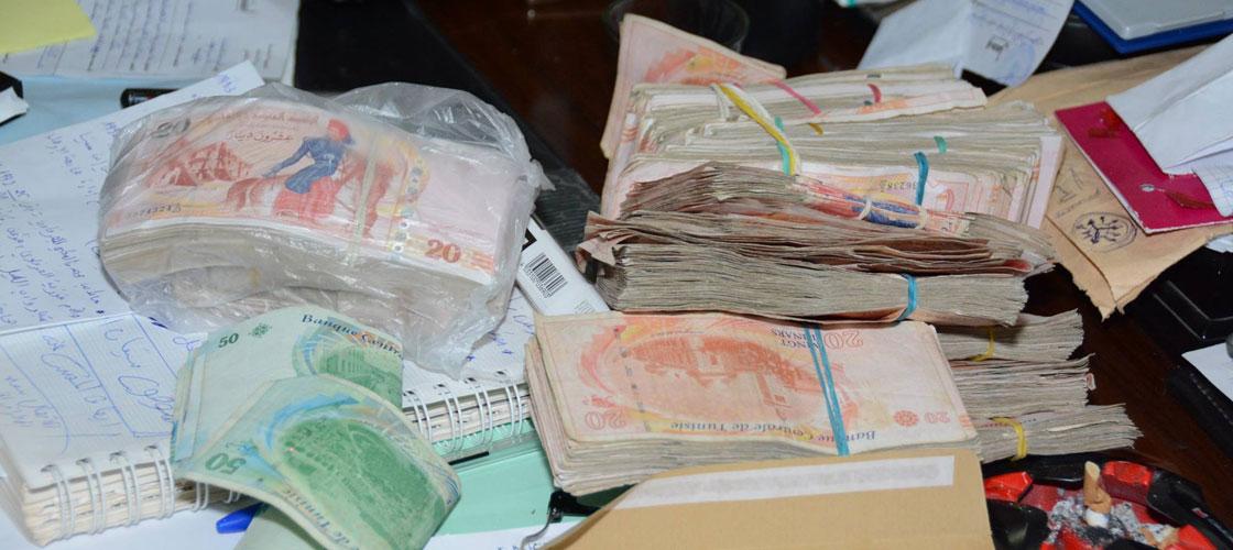 argent-tunisie-almasdar