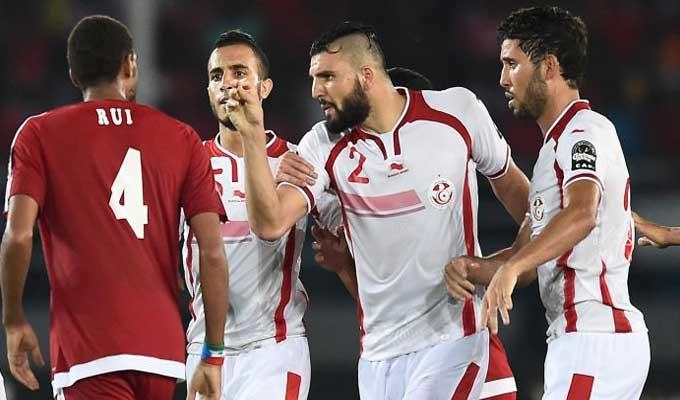 tunisie_guinee