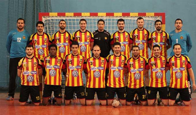 esperance-handball