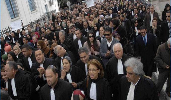 greve-avocat