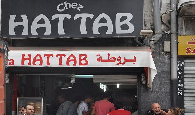 hattab1