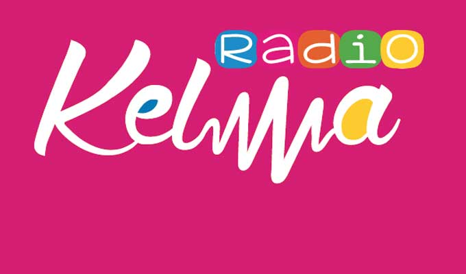 radio_kalima