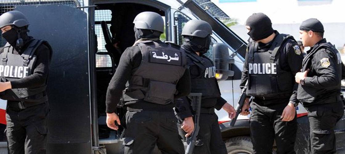 police-tunisie4