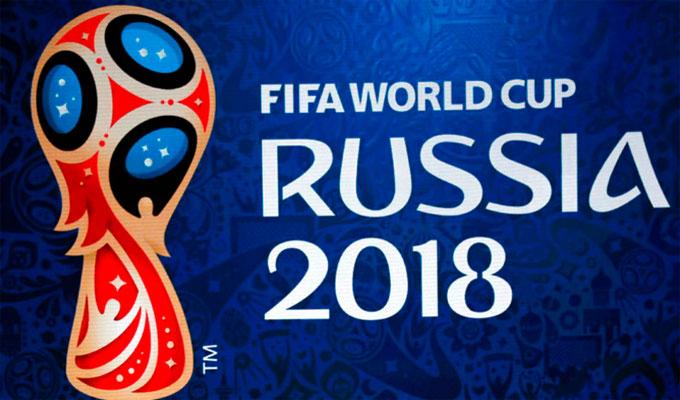 russia-2018