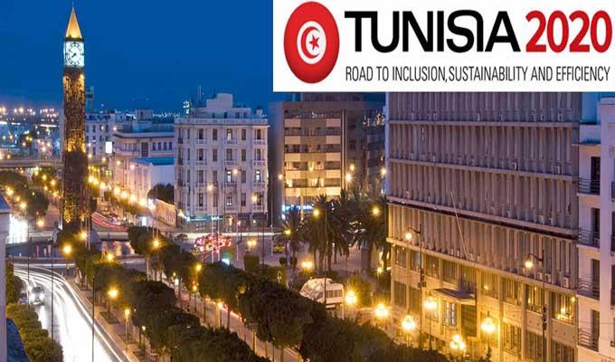 tunisia-2000