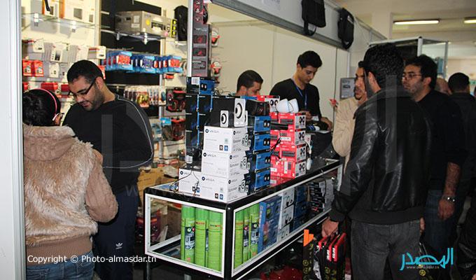 sib-almasdar-tunisie-2016-9