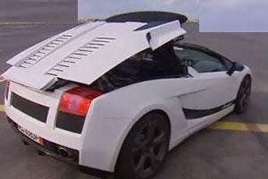 سيارات عائلة بن علي في المزاد كيف تتم عملية الشراء المصدر تونس