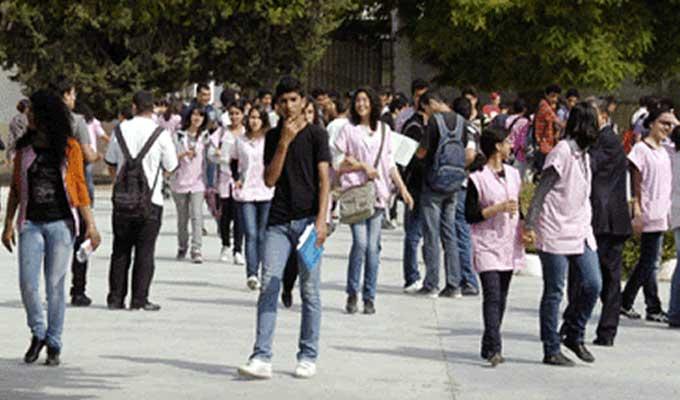 القصرين : 110 آلاف تلميذ مع 7 آلاف إطار تدريس في الموسم الدراسي الحالي - سوفاس نيوز