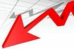 مؤشر بورصة الأوراق المالية بتونس يواصل هبوطه للأسبوع الثاني على