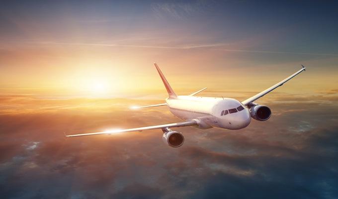 مطار توزر نفطة يعود الى النشاط في هذا التاريخ - سوفاس نيوز