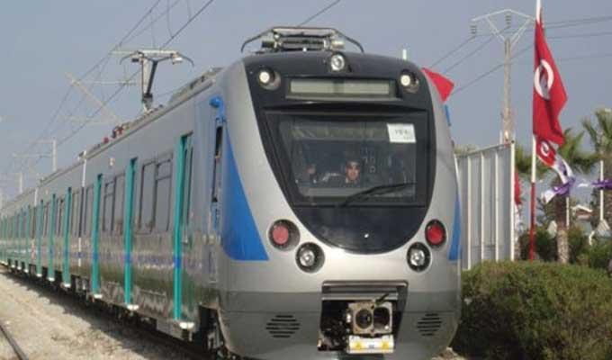 الشركة الوطنية للسكك الحديدية تعلن عن تغيير توقيت قطارات نقل المسافرين على الخطوط البعيدة - سوفاس نيوز