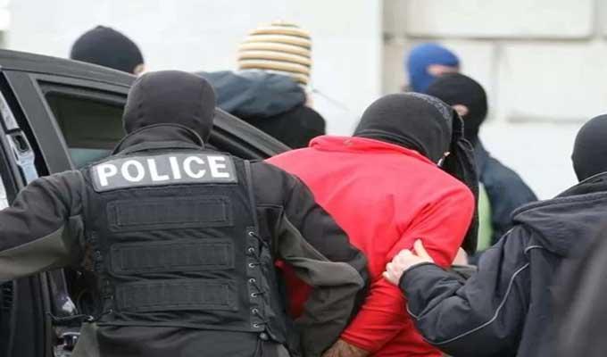 إيقاف 3 أشخاص بسيدي بوزيد تورّطوا في تدليس رخصة سياقة.. - سوفاس نيوز