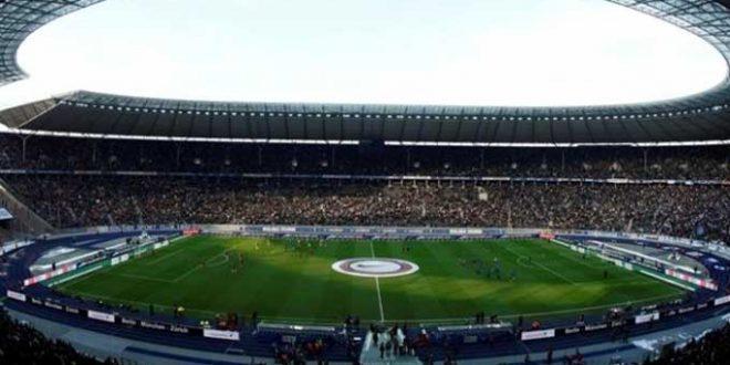 برنامج تصفيات كأس امم إفريقيا 2021