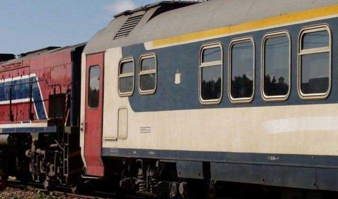 نقل حديدي : تحوير مواعيد سفرات قطار خط احواز الساحل انطلاقا من يوم غد الأحد - سوفاس نيوز