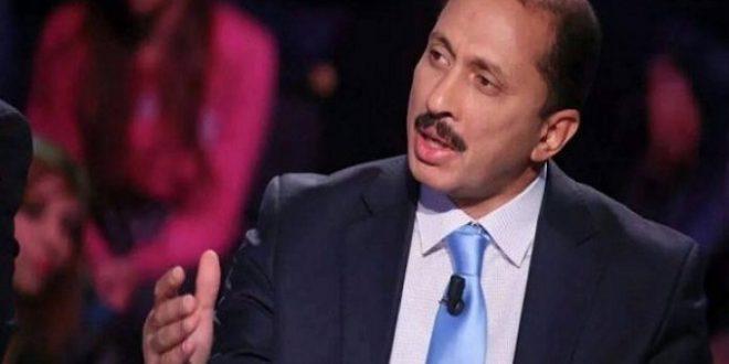 محمّد عبو:  الجملي وافق على منحنا وزارة العدل ثمّ تراجع بعد 10 أيّام