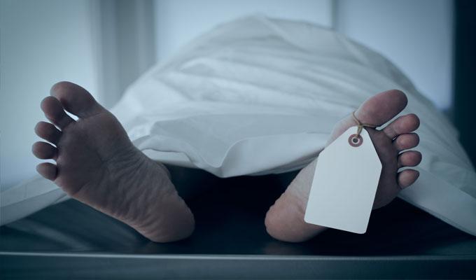 """القصرين: 34 إصابة جديدة بفيروس """"كورونا """"المستجد و3 حالات وفاة"""