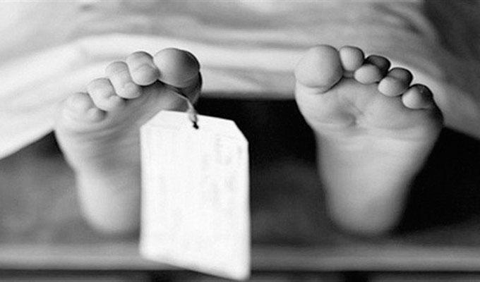 """القصرين: تسجيل حالتي وفاة و51 إصابة جديدة بفيروس"""" كورونا """" خلال الاربع والعشرين ساعة الاخيرة - سوفاس نيوز"""
