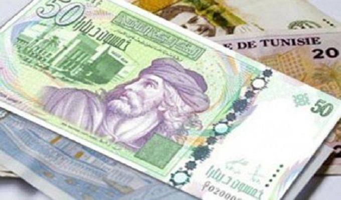 """منظمة بوصلة:"""" تمّ تحويل 522 مليون دينار لوزارة المالية"""" #خبر_ عاجل - سوفاس نيوز"""